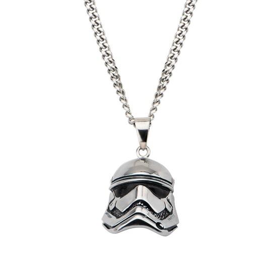 pendentif-star-wars-stormtrooper-7-premier-ordre [550 x 550]