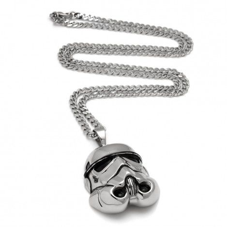 pendentif-star-wars-stormtrooper-clone-casque-2 [469 x 469]