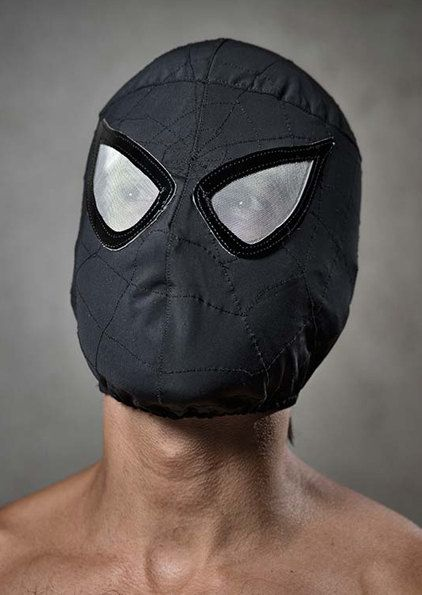 spiderman-masque-catch-lucha-libre [433 x 595]