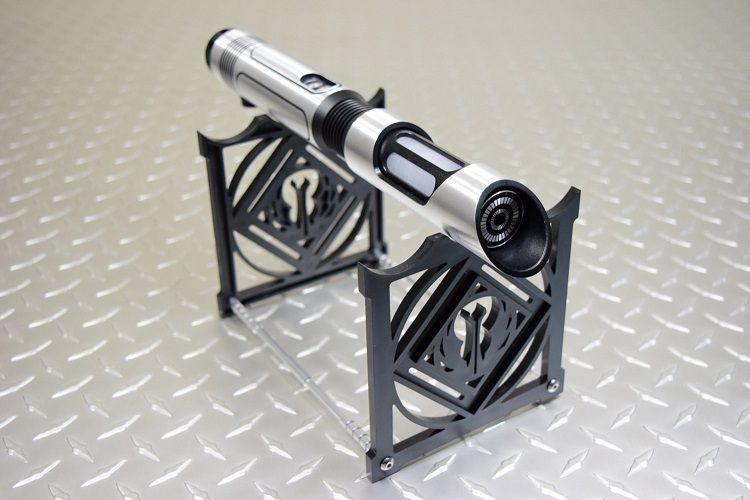 star-wars-support-sabe-laser [750 x 500]