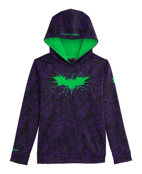 sweat-shirt-batman-under-armour-logo-dark-night [600 x 733]