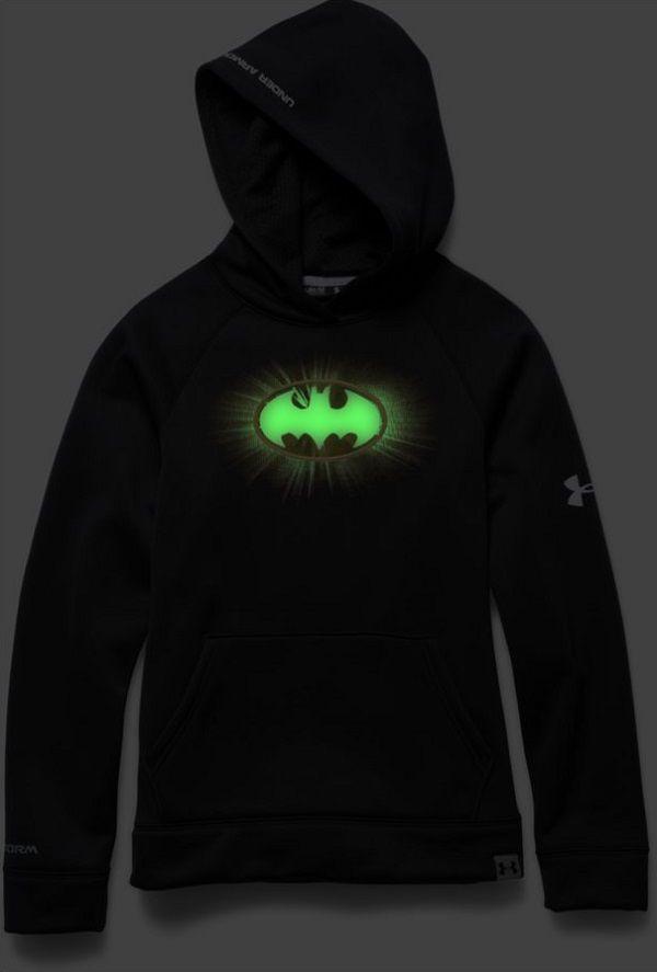 sweat-shirt-batman-under-armour-logo-phosphorescent-2 [600 x 887]