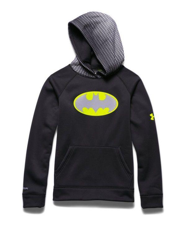sweat-shirt-batman-under-armour-logo-reflechissant [600 x 733]