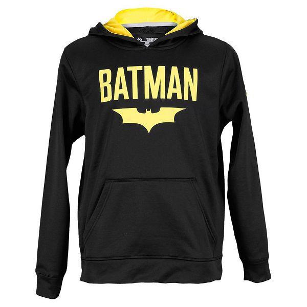 sweat-shirt-batman-une [600 x 600]