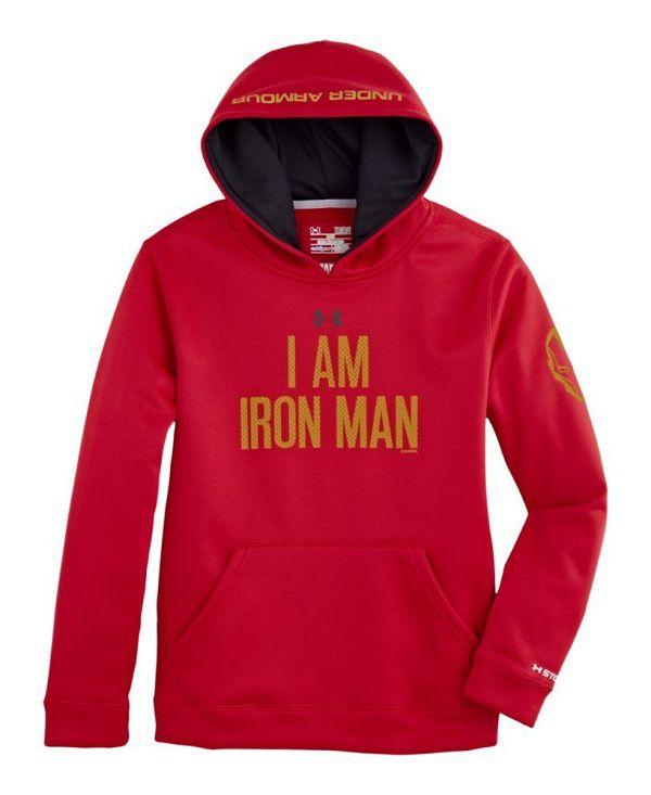 sweat-shirt-iron-man-under-armour [600 x 733]