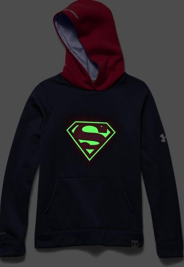 sweat-shirt-superman-under-armour-logo-phosphorescent-2 [600 x 868]