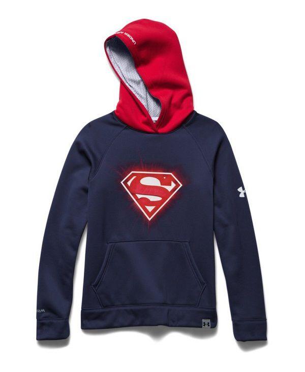 sweat-shirt-superman-under-armour-logo-phosphorescent[600 x 733]