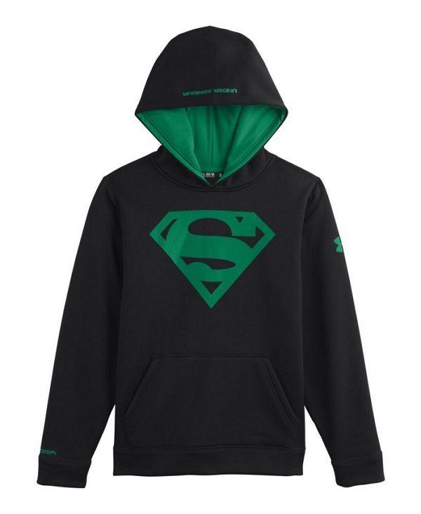 sweat-shirt-superman-under-armour-logo-vert [600 x 732]