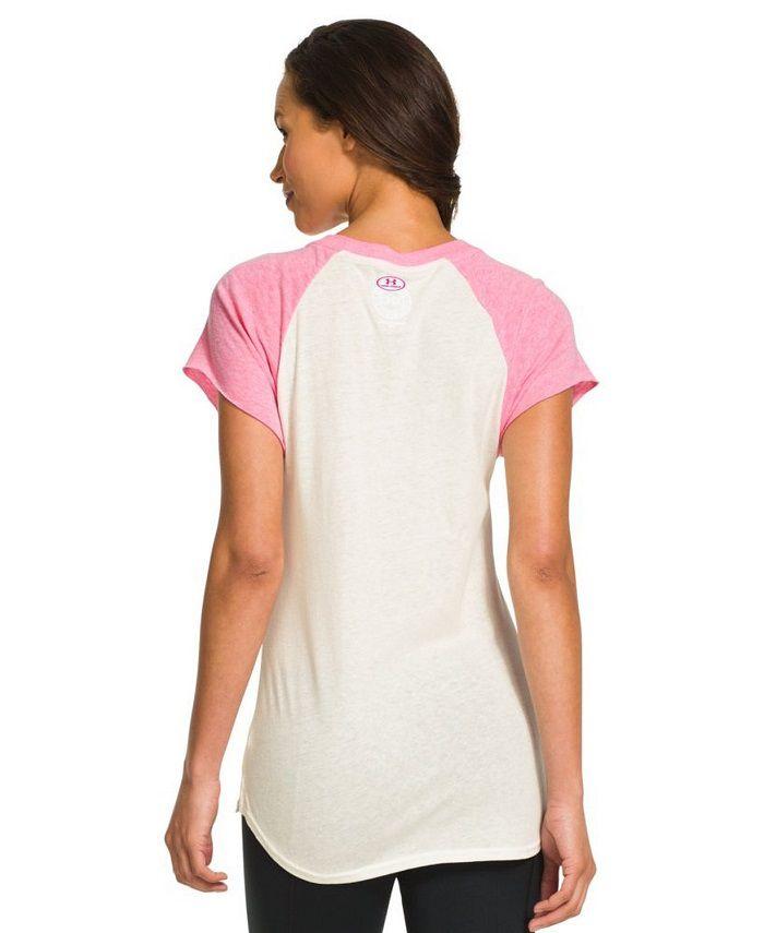wonder-woman-t-shirt-sport-under-armour-fitness-yoga-2 [700 x 855]