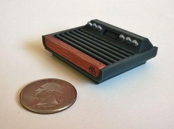 Atari-2600-mini-console-jeu-video-manette-imprimante-3d [570 x 425]