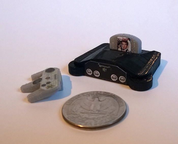 Nintendo-n64_mini-console-jeu-video-manette-imprimante-3d [700 x 565]