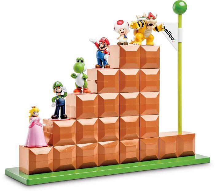 amiibo-support-rangement-ninytendo-figurine-super-mario [700 x 620]