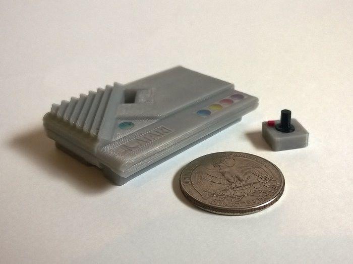 atari-xegs-mini-console-jeu-video-manette-imprimante-3d [700 x 523]