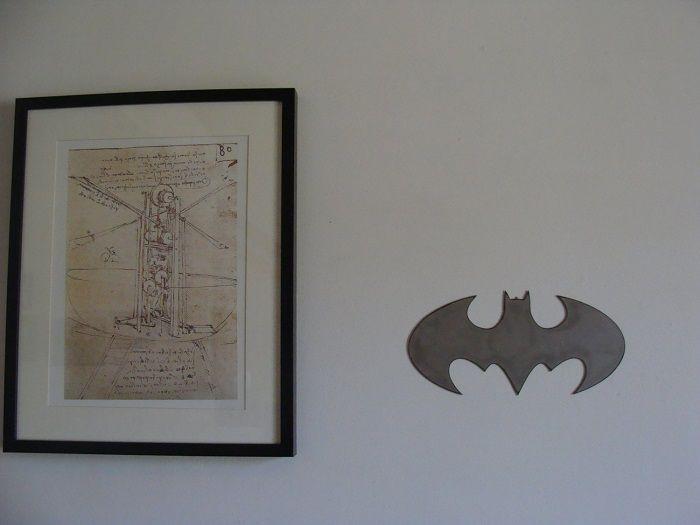 batman-dc-comics-logo-panneau-mural-metal-acier-plaque-decoration-2 [700 x 525]