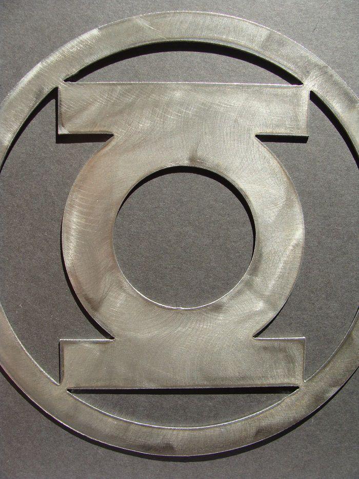 greeen-lantern-dc-comics-logo-panneau-mural-metal-acier-plaque-decoration [700 x 933]