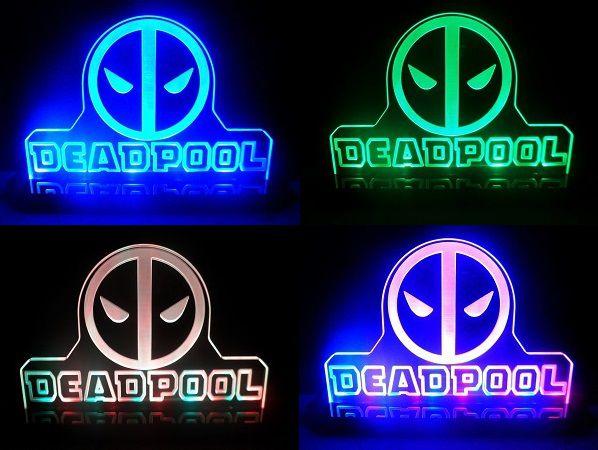 lampe-deadpool-veilleuse-led-decoration-enseigne-bureau [598 x 450]