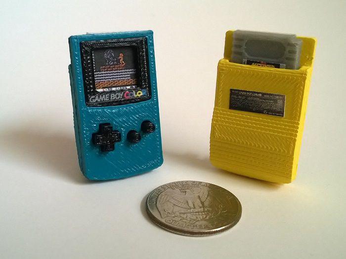 nintendo-game-boy-color-mini-console-jeu-video-manette-imprimante-3d [700 x 525]