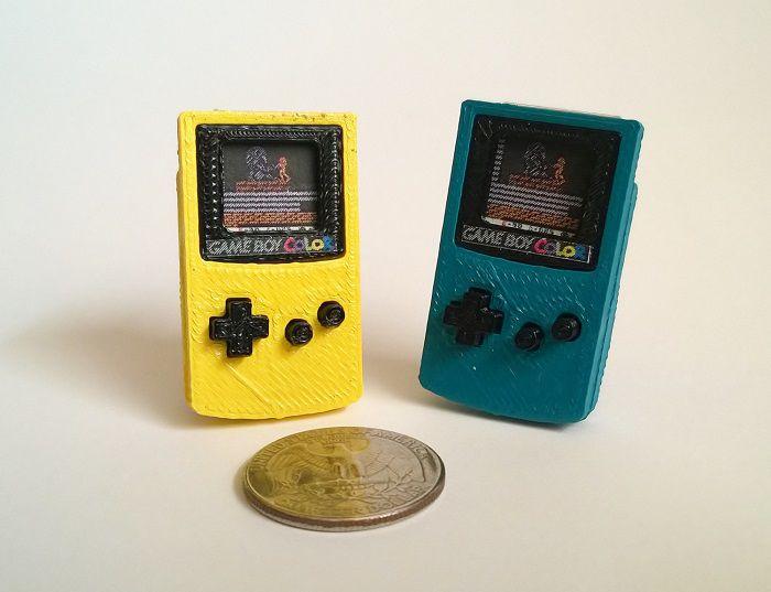 nintendo-game-boy-color-mini-console-jeu-video-manette-imprimante-3d [700 x 537]