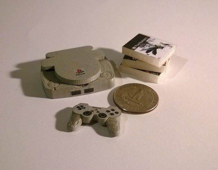 playstation-psone-mini-console-jeu-video-manette-imprimante-3d [700 x 546]