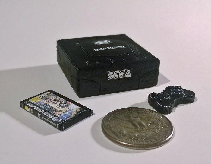 sega-saturn-mini-console-jeu-video-manette-imprimante-3d [700 x 544]