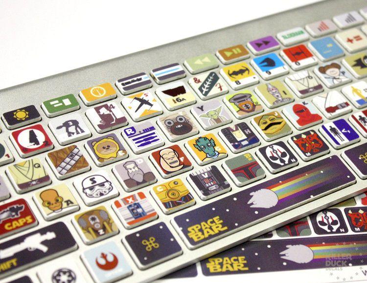 star-wars-autocollant-sticker-clavier-macbook-touche [750 x 579]
