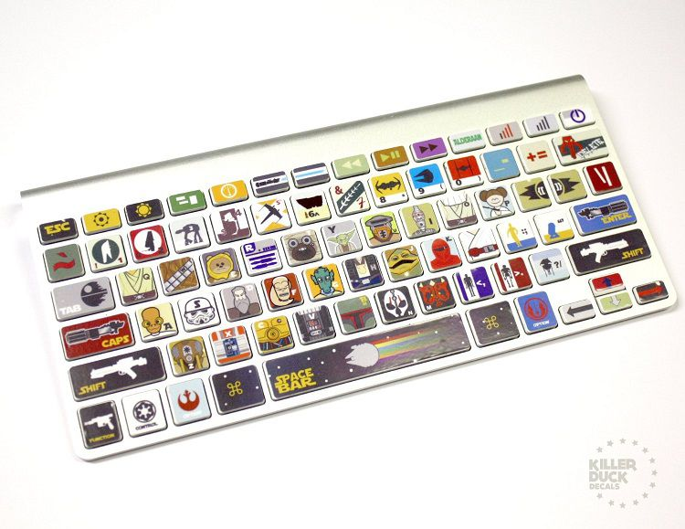 star-wars-autocollant-sticker-clavier-macbook-touche [750 x 759]