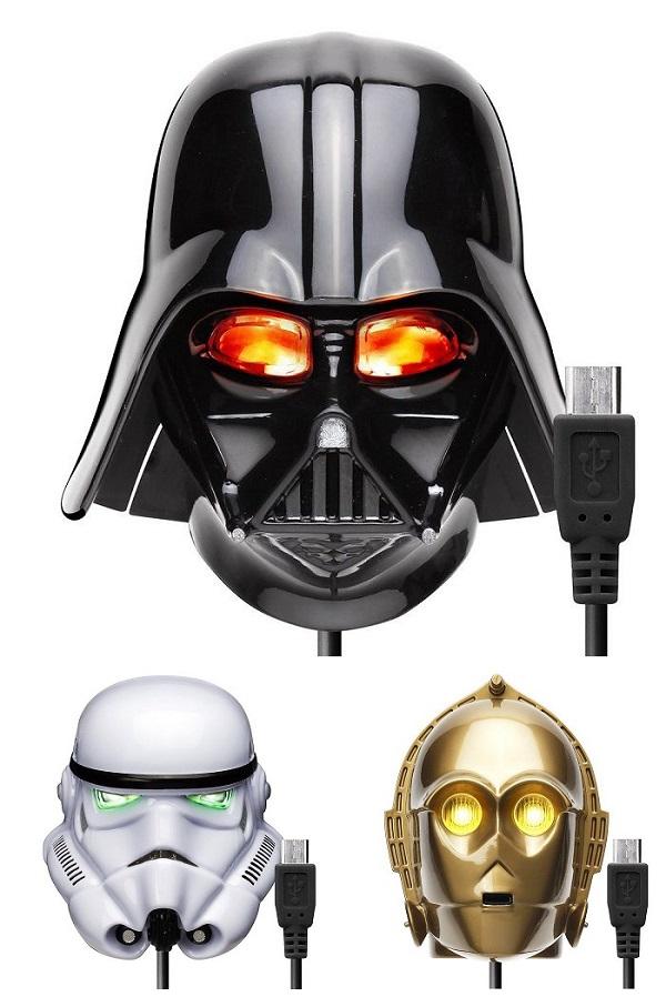 star-wars-batterie-selec [700 x 700]