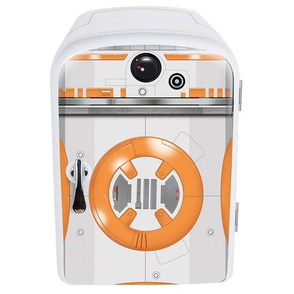 star-wars-bb8-mini-frigidaire-frigo-refrigerateur-3 [600 x 600]