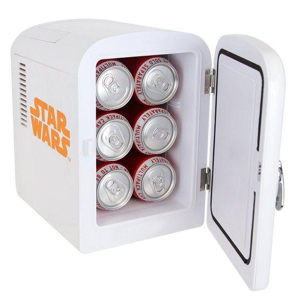 star-wars-bb8-mini-frigidaire-frigo-refrigerateur -4 [600 x 600]