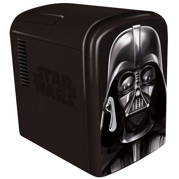 star-wars-dark-vador-mini-frigidaire-frigo-refrigerateur-2 [600 x 600]