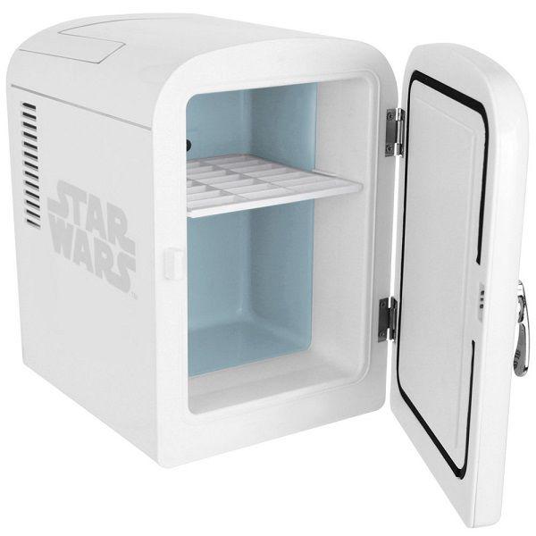 star-wars-r2d2-mini-frigidaire-frigo-refrigerateur -2 [600 x 600]