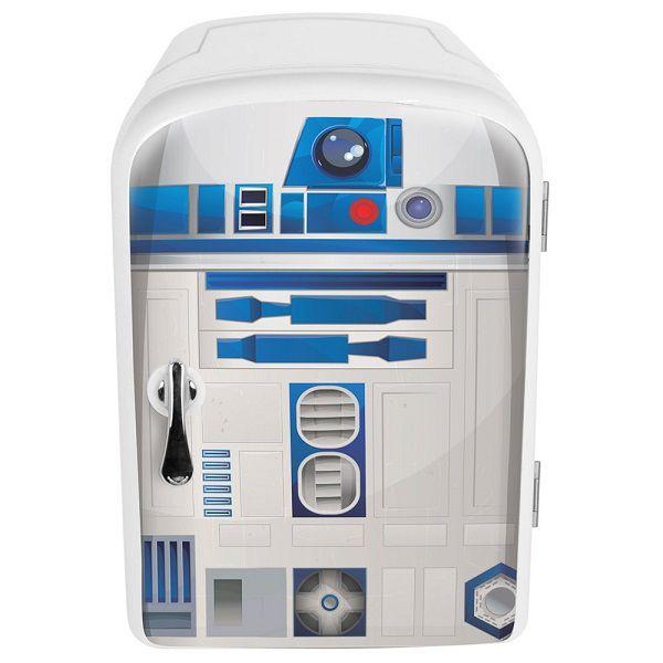 star-wars-r2d2-mini-frigidaire-frigo-refrigerateur-3 [600 x 600]