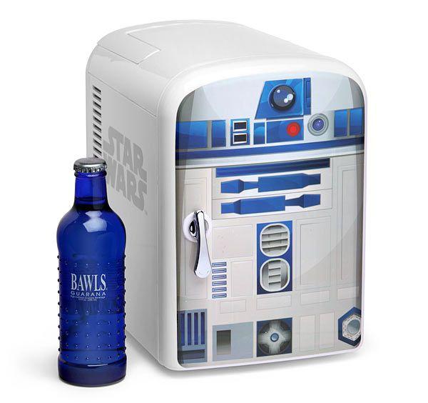 star-wars-r2d2-mini-frigidaire-frigo-refrigerateur [600 x 564]