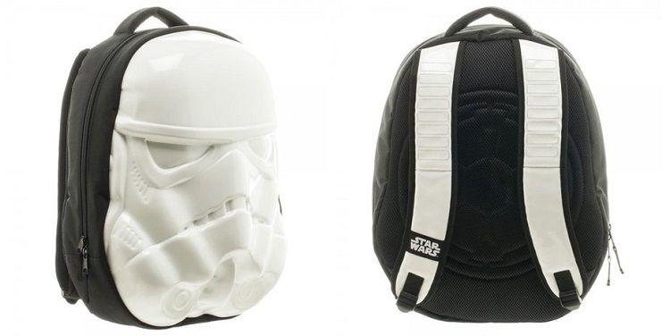 star-wars-sac-a-dos-stormtrooper-3d [750 x 376]