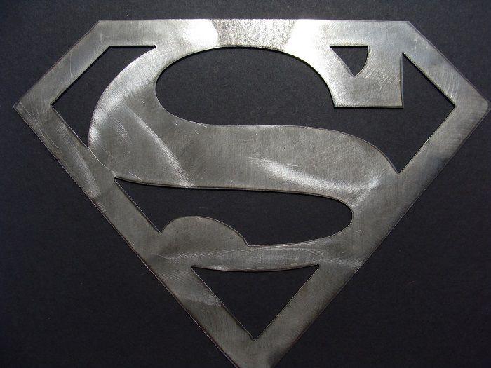 superman-dc-comics-logo-panneau-mural-metal-acier-plaque-decoration [700 x 525]