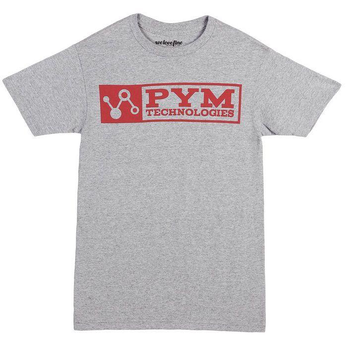 t-shirt-ant-man-pym-technologies-comics-marvel-2 [700 x 700]