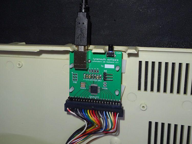 commodore-64-boitier-raspberry-pi-3 [750 x 562]