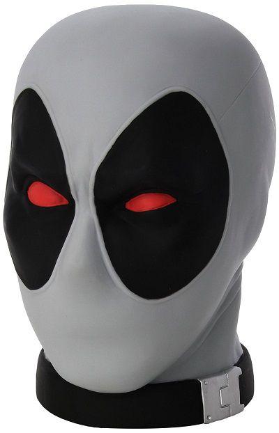 deadpool-tirelire-x-force-tete-marvel [400 x 622]