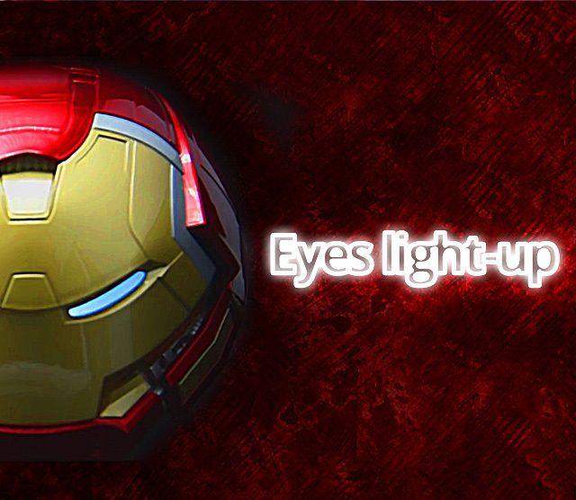 hulkbuster-iron-man-haut-parleur-bluetooth-enceinte-speaker [640 x 556]