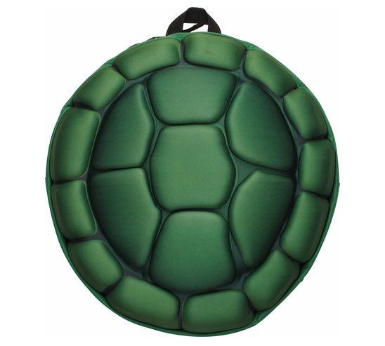 sac-dos-tortues-ninja-carapace-3d [548 x 493]