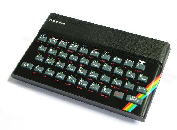 sinclair-ZX-Spectrum [750 x 551]