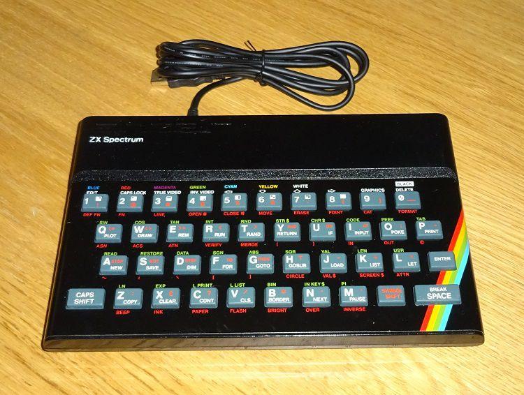 sinclair-zx-spectrum-clavier-usb-pc [750 x 566]