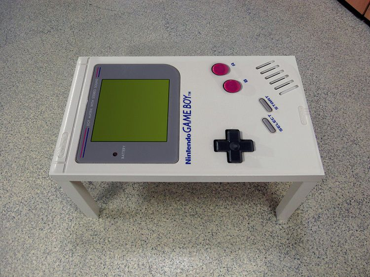 table-basse-nintendo-game-boy-console [750 x 562]