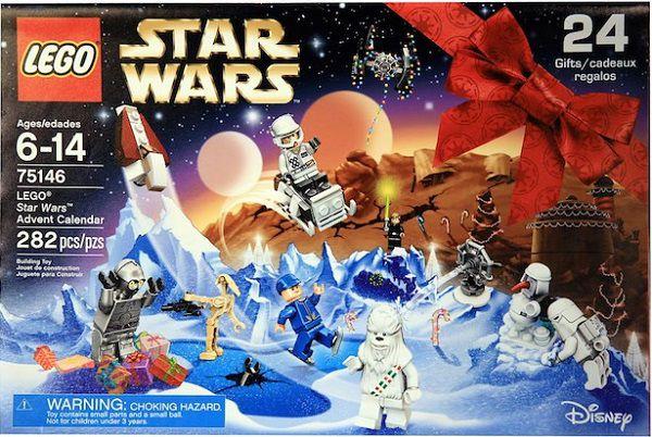 calendrier-de-avent-lego-star-wars-2016 [600 x 402]
