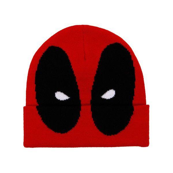deadpool-bonnet-officiel-marvel [600 x 600]