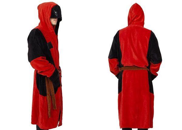 deadpool-peignoir-robe-de-chambre-costume [600 x 428]