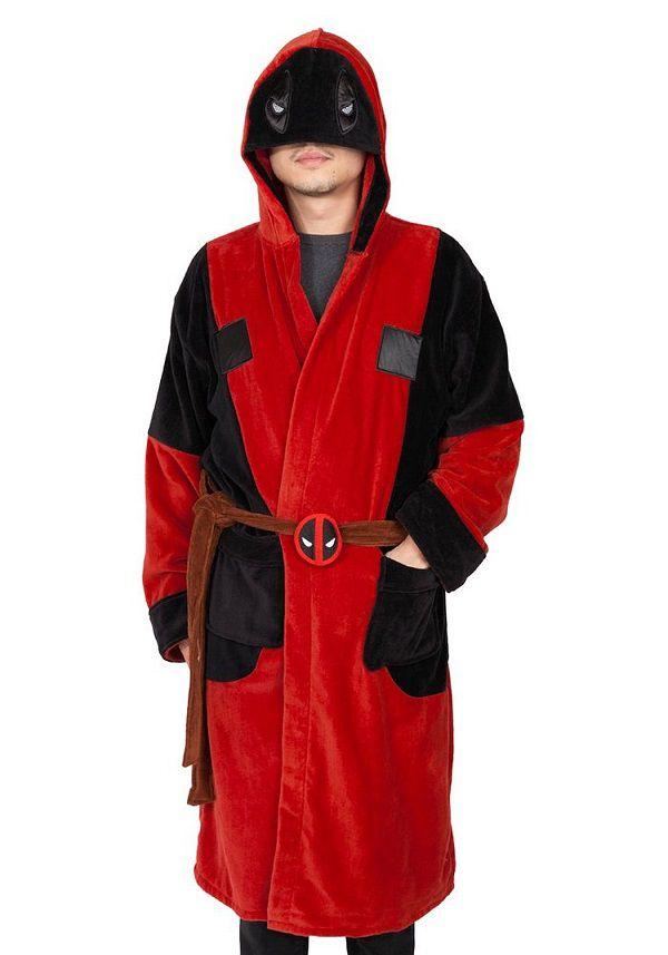 deadpool-peignoir-robe-de-chambre-costume [600 x 857]