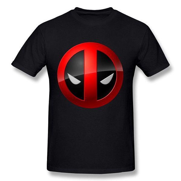 deadpool-t-shirt-logo-marvel-officiel [600 x 600]