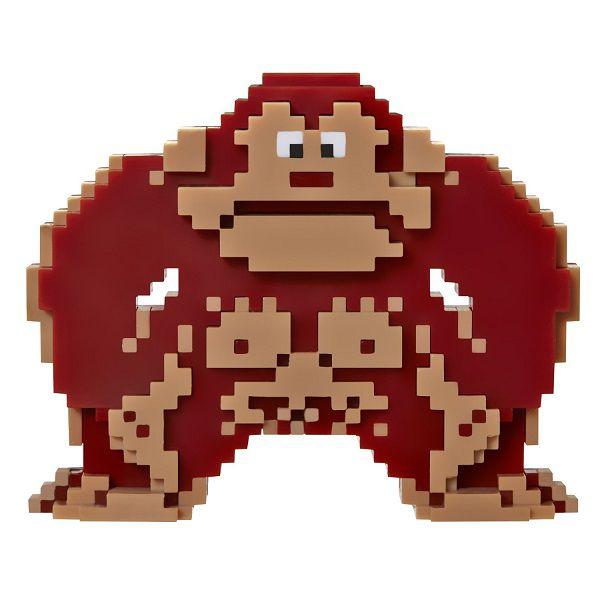 figurine-donkey-kong-8-bit-nintendo [600 x 600]