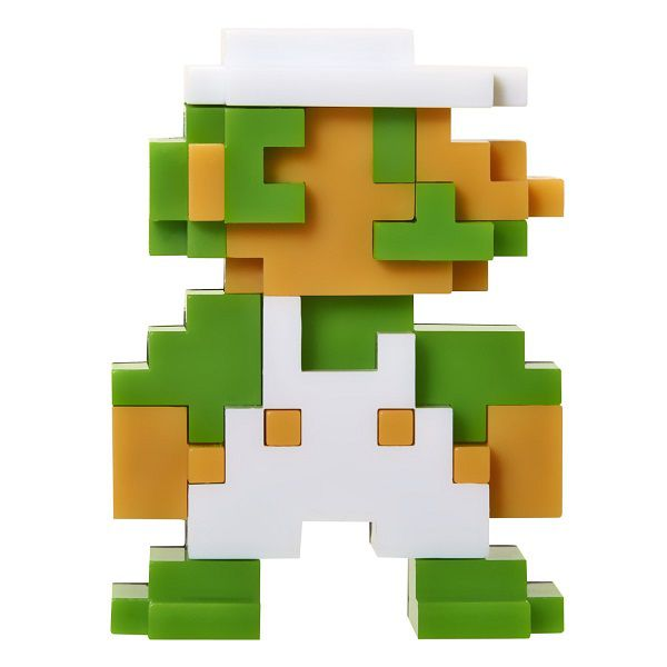 figurine-luigi--8-bit-nintendo [600 x 600]